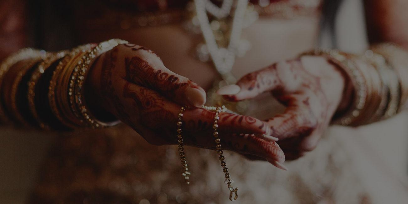 Craft experience: jewellery in Varanasi | Indoverse