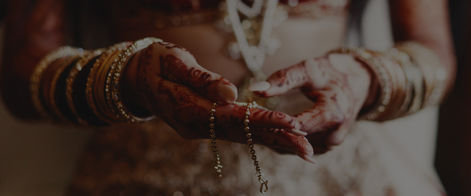 Craft experience: jewellery in Varanasi   Indoverse